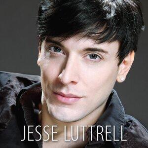Jesse Luttrell 歌手頭像