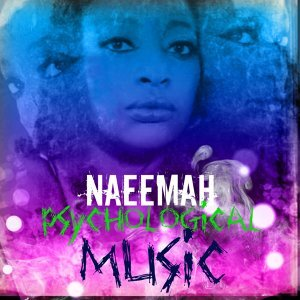 Naeemah 歌手頭像
