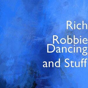 Rich Robbie 歌手頭像