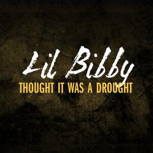 Lil Bibby 歌手頭像