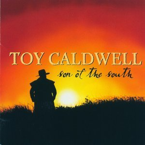 Toy Caldwell 歌手頭像