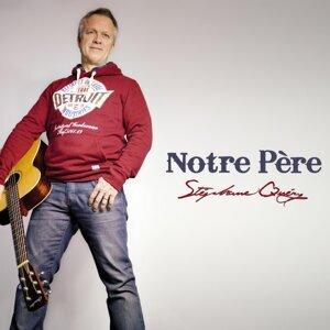 Stéphane quéry 歌手頭像
