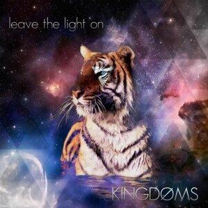 Kingdoms 歌手頭像