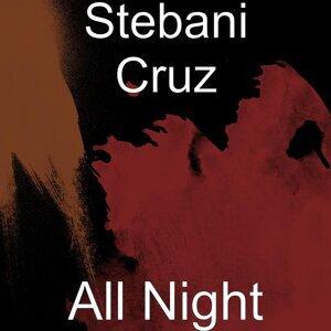 Stebani Cruz 歌手頭像