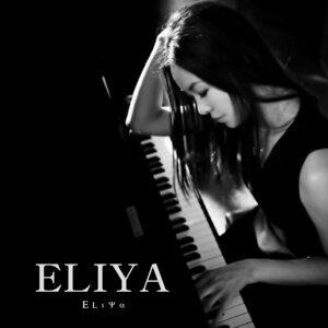 Eliya J 歌手頭像