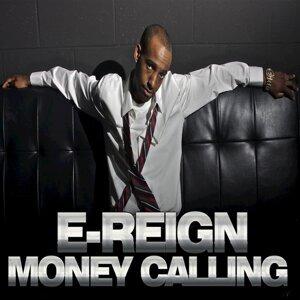 E-Reign