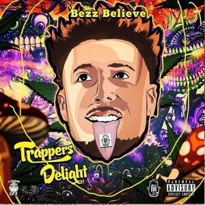 Bezz Believe Artist photo