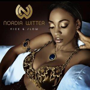 Nordia Witter 歌手頭像