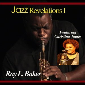 Ray L. Baker