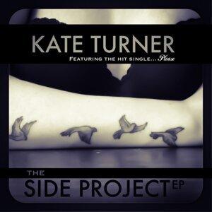 Kate Turner 歌手頭像