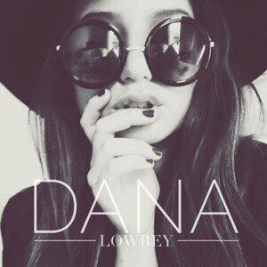 Dana Lowrey