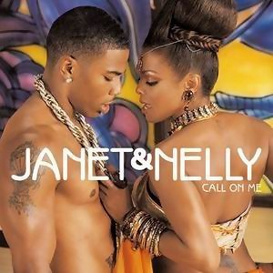 Janet and Nelly 歌手頭像