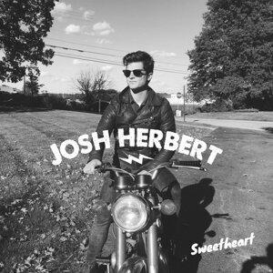 Josh Herbert 歌手頭像
