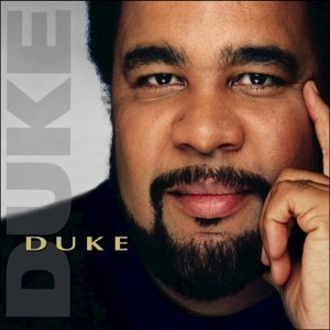 George Duke (喬治杜克) 歌手頭像