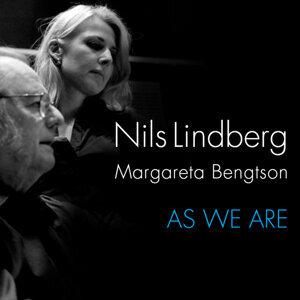 Margareta Bengtson 歌手頭像