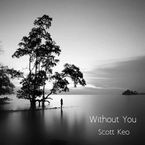 Scott Keo 歌手頭像
