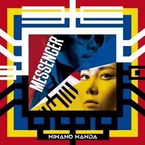 Ninano Nanda 歌手頭像