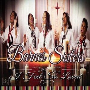 Barnes Sisters 歌手頭像