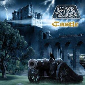 Dawn Trader 歌手頭像