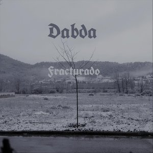 Dabda 歌手頭像