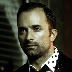Georgios Lianos 歌手頭像