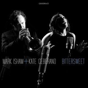 Mark Isham + Kate Ceberano 歌手頭像