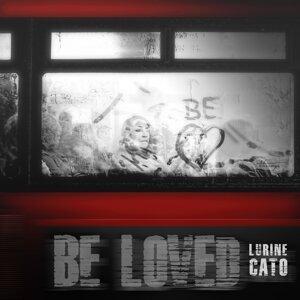 Lurine Cato 歌手頭像