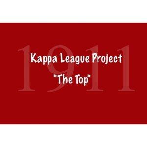 Kappa League Project 歌手頭像