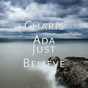 Charis Ada 歌手頭像