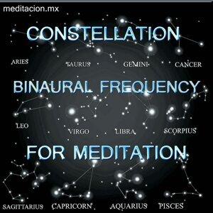 meditacion.mx