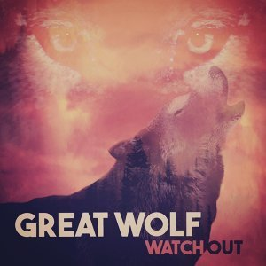 Great Wolf 歌手頭像