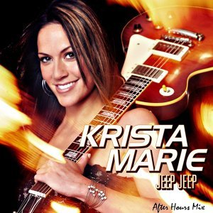 Krista Marie