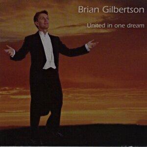 Brian Gilbertson 歌手頭像