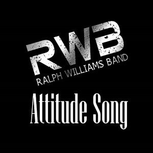 R.W.B. Ralph Williams Band 歌手頭像