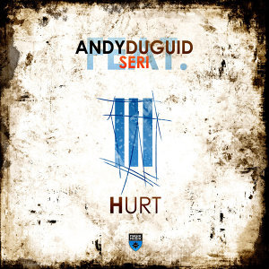 Andy Duguid featuring Seri 歌手頭像