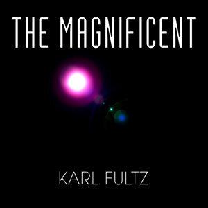 Karl Fultz 歌手頭像