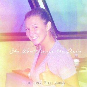 Tillie Lopez 歌手頭像