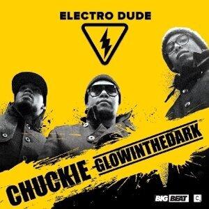 Chuckie & Glowinthedark 歌手頭像