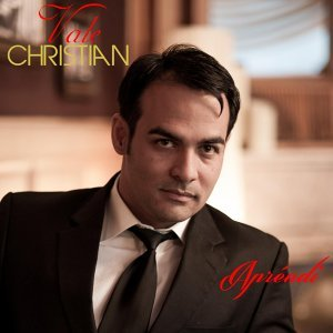 Christian Vale 歌手頭像