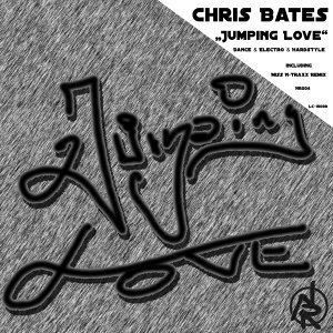 Chris Bates