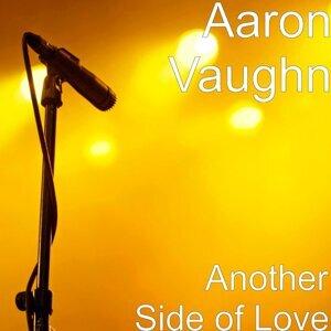 Aaron Vaughn 歌手頭像