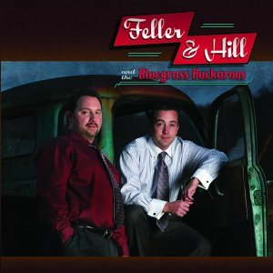 Feller and Hill 歌手頭像