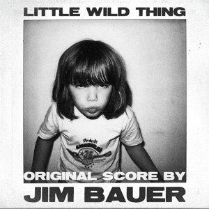 Jim Bauer 歌手頭像