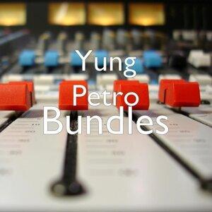 Yung Petro 歌手頭像