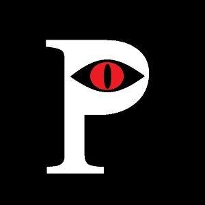鬱P (Utsu-P)