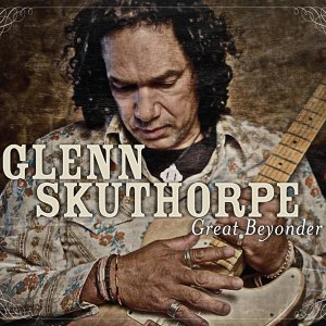 Glenn Skuthorpe 歌手頭像