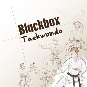 Blackbox 歌手頭像