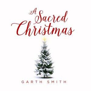 Garth Smith 歌手頭像