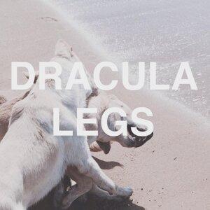 Dracula Legs 歌手頭像