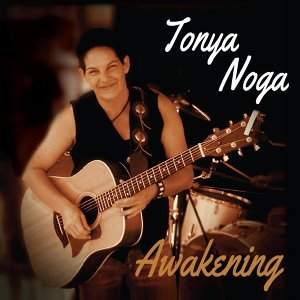 Tonya Noga 歌手頭像